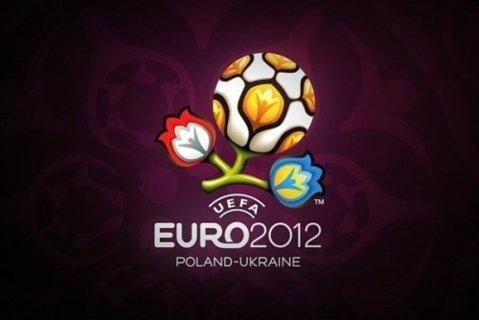 Jocurile Olimpice de la Londra şi Euro 2012, transmise de Dolce Sport şi TVR
