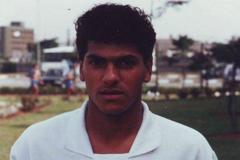 Tragedie în Brazilia! Dublul câştigător al Copei Libertadores şi fost atacant al Sampdoriei a murit într-un accident horror