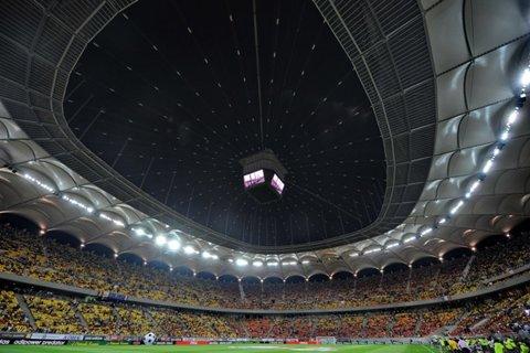 Anul 2011 a schimbat imaginea fotbalului românesc! FOTO SPECTACULOS Trei realizări care ne-au pus pe harta Europei