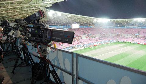 Sport la TV! Vezi aici toate evenimentele transmise în acest week-end
