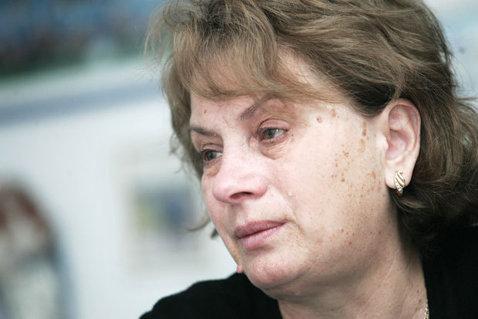 """""""Lumea l-a uitat pe Neamţu""""! Se împlinesc 10 ani de la decesul fostului portar al Craiovei"""