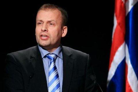 Prim-ministrul a fost portar! A câştigat de trei ori titlul naţional şi de şapte ori Cupa