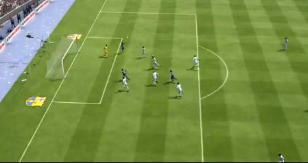 Nebunie totală:) EA Sports a anunţat că FIFA 2013 îţi va da posibilitatea să înjuri arbitrul! VIDEO