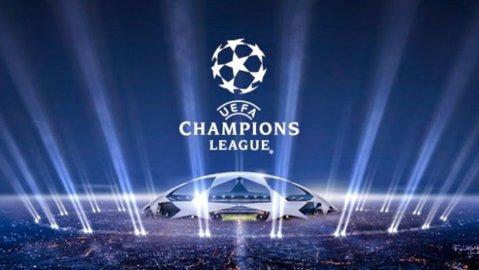 (P) Realul se deplasează la Dortmund, în cea mai tare infruntare a serii în Champions League