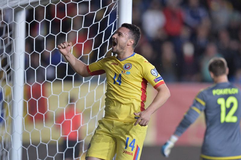 (P) Pariorii au anticipat rezultatele meciurilor de duminică din grupa României!