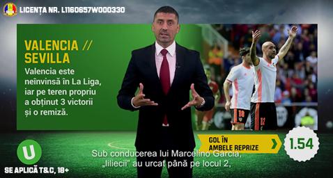 (P) Locurile 1 si 2 din Serie A, meci direct. Care sunt cotele cele mai tentante