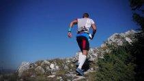 SPECIAL | 10 concursuri de alergare montană pe care trebuie să le încerci în România. Ghid: ce să ştii dacă te-ai săturat de asfalt şi vrei să te apuci de trail (I)