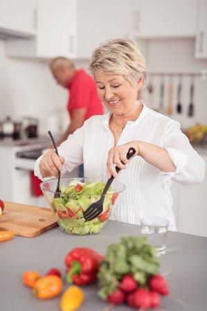 Dieta pentru cardiaci: alimente recomandate versus alimente interzise