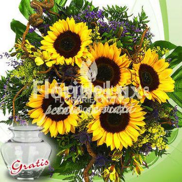 http://www.floridelux.ro/buchet-floarea-soarelui.html