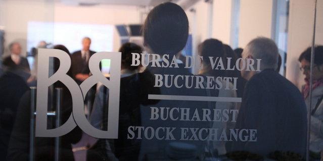 Încă un şoc pentru bursa de la Bucureşti: După ING şi UniCredit închide operaţiunile de brokeraj din România