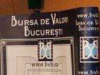 Cinci brokeri au spus dintr-o lovitură adio bursei de la Bucureşti