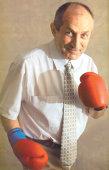 KO la Broker Cluj: CNVM il scoate pe Petru Prunea din ringul Bursei dupa 14 ani