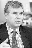 Banca Transilvania a stagnat pe creditare si a facut doar un milion de lei profit in T1
