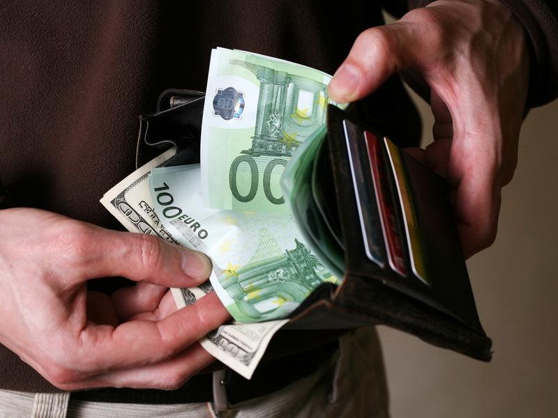 ungaria valută forex)