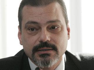 Paul Miclăuş a fost avizat în funcţia de administrator provizoriu la Sibex
