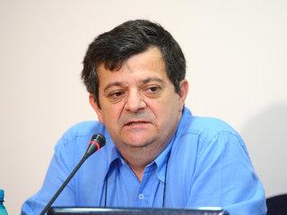 Cristian Sima, Sibex: Prelungirea programului de tranzacţionare a crescut şi tranzacţiile, în special pe activele internaţionale
