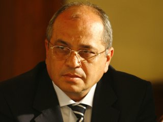 Şeful SIF Moldova: Avem bani suficienţi să reacţionăm rapid la oportunităţile din piaţă