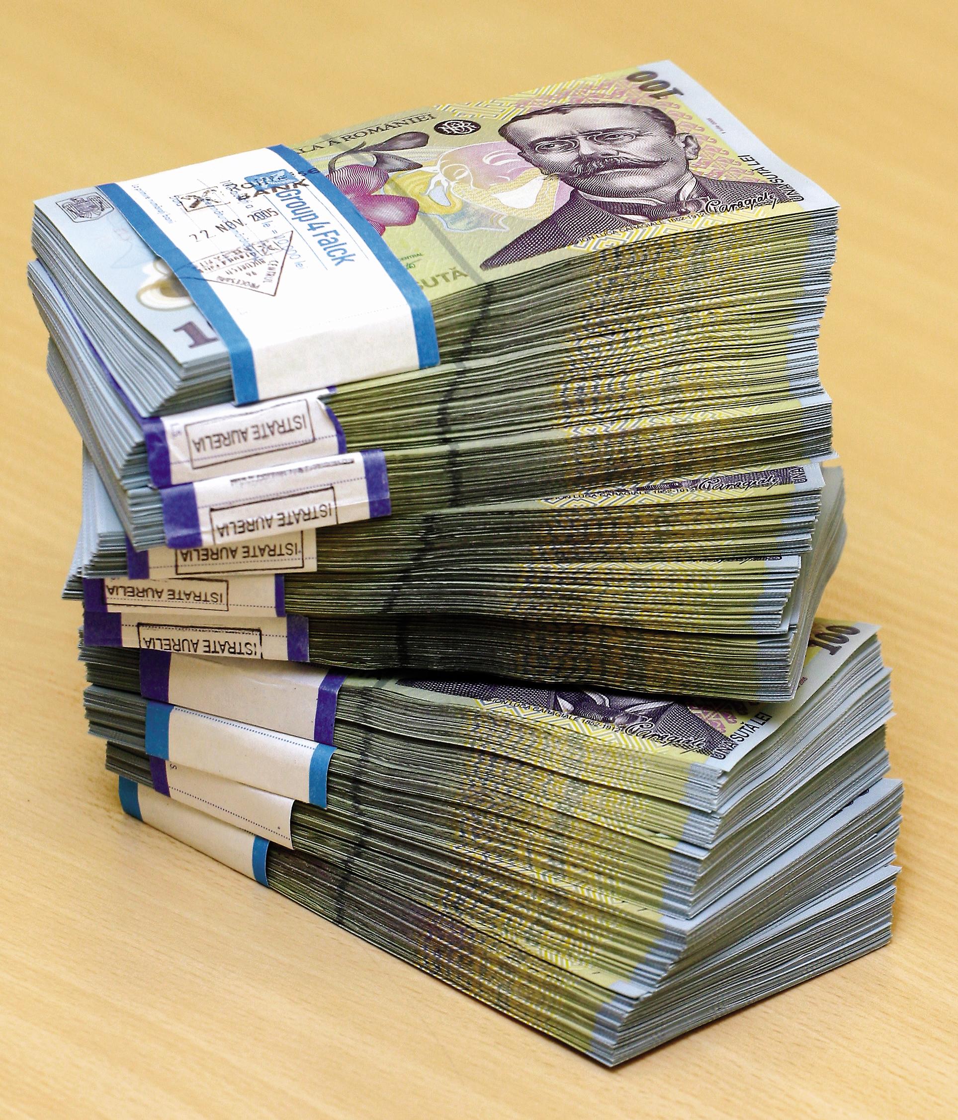 gestionarea banilor în tranzacționare cum poți câștiga bani folosind internetul