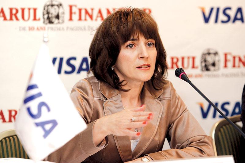 Oferte credite nevoi personale banca transilvania