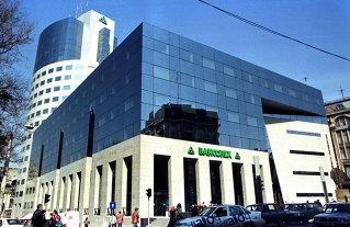 Exclusiv online: Din secretele celui mai mare faliment bancar din istoria Romaniei
