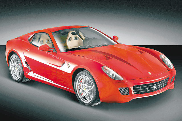 Auto trading leasing