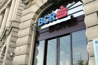 BCR scoate un credit ipotecar în euro cu marjă de 4,5 puncte peste EURIBOR