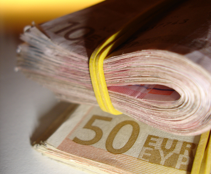 Cum să faci bani tranzacționând Olymp Trade Lacune în tranzacționare