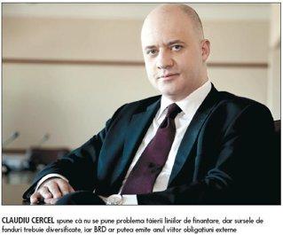 Întrebarea anului 2012: Cum injectăm bani în economie când bugetul şi băncile se restrâng