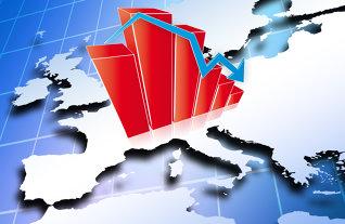 Шпоры финансы и финансовый рынок