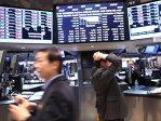 Investitorii în obligaţiuni reduc dependenţa Europei de Est de FMI şi scad presiunea pentru reforme