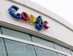 """'În Google we trust""""! Încrederea englezilor în Biserică e la acelaşi nivel cu cea în motorul de căutare"""