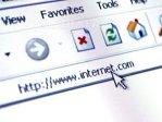 China are peste două milioane de agenţi de monitorizare a internetului