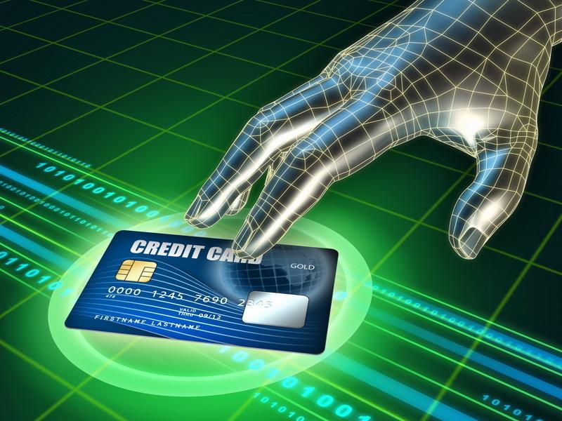 Site- ul furtului de identitate)