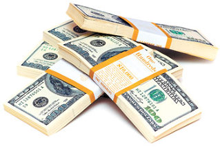 Va esua sistemul valutar mondial bazat pe moneda americana?