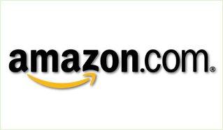 Amazon atacă Netflix cu un serviciu de filme pe internet