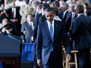 Statele Unite, o ţară clădită pe datorie: Washingtonul a cheltuit mereu mai mult decât a încasat