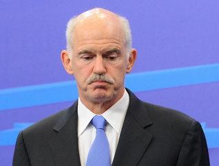 Criza datoriilor din Grecia se transformă în psihodramă şi tragedie