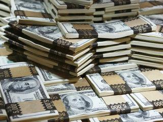 Cine sunt băieţii deştepţi ai finanţelor mondiale. Topul celor mai mari 200 de manageri de active din lume, care au pe mână 60 trilioane de dolari