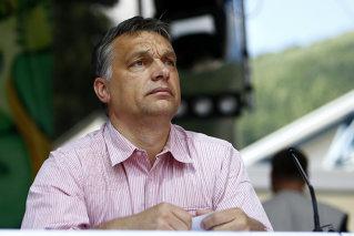 Inconştienţă sau curaj? Deşi ţara este pe marginea prăpastiei, guvernul ungar spune că se va descurca şi fără FMI