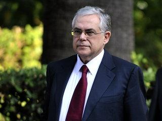 Discuţiile dintre Grecia şi creditorii privaţi avansează greu. Tot mai slabe şansele evitării unui default dezordonat