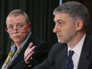 Când vor ajunge şi bancherii la închisoare este întrebarea pe care un profesor o pune după noul scandal de la HSBC