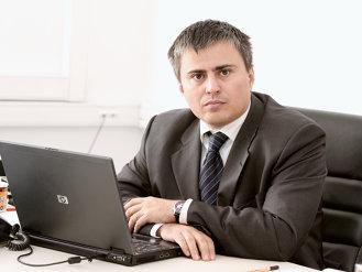 Unul dintre cei mai experimentaţi avocaţi din România : un impozit atât de absurd nu am văzut în toată cariera mea de 18 ani