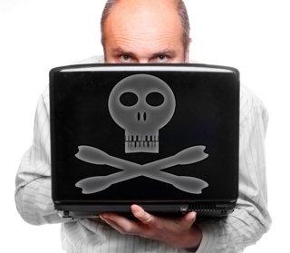 CNA va sesiza Poliţia cu privire la 42 de site-uri care difuzează ilegal filme şi seriale