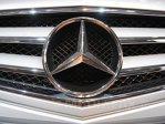Franţa blochează înmatricularea de vehicule compact Mercedes