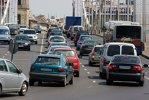 Care sunt cele două segmente ale pieţei auto care au sfidat criza din 2013
