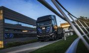 (P) IVECO, FPT Industrial şi Nikola Corporation au prezentat camionul electric cu baterii Nikola TRE, un parteneriat menit să ajungă la un transport cu zero emisii