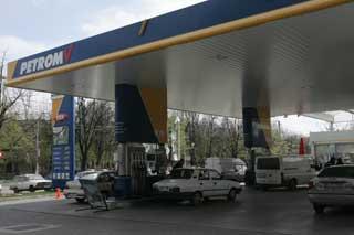 Rezervele de petrol ale Romaniei valoreaza 45 mld. euro. Ce avem de castigat?