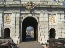 Investiţia de 150 de milioane de euro care a ajutat Alba Iulia să îşi recapete faima şi demnitatea din secolul 18