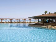 Ghid de vacanţă pentru sfârşit de vară şi început de toamnă: Protaras, Cipru