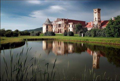 Ce să vizitezi toamna asta: destinaţii pentru fiecare judeţ din România